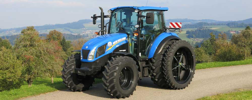 slider-new-holland-t4.115-schwarz