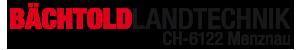 Bächtold Landtechnik AG